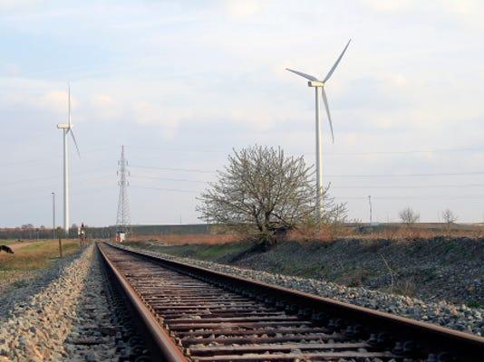 railroad 473009379.jpg