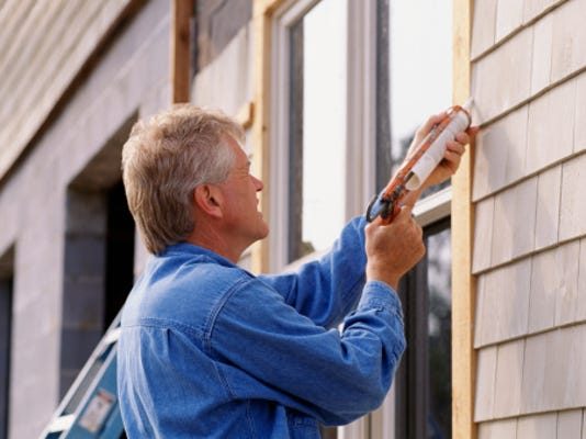 Quick Tips: Keeping up with home maintenance costs
