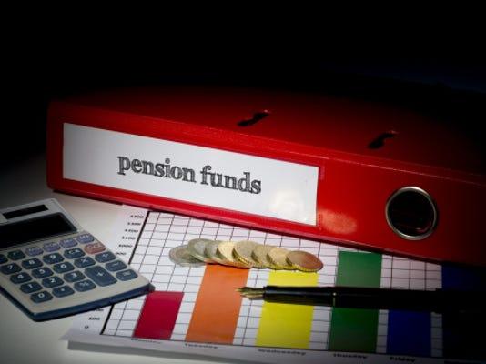 PensionFunds.jpg