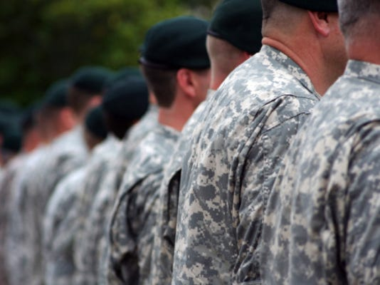 National Guard .jpg