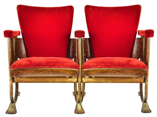 theater chairs.jpg