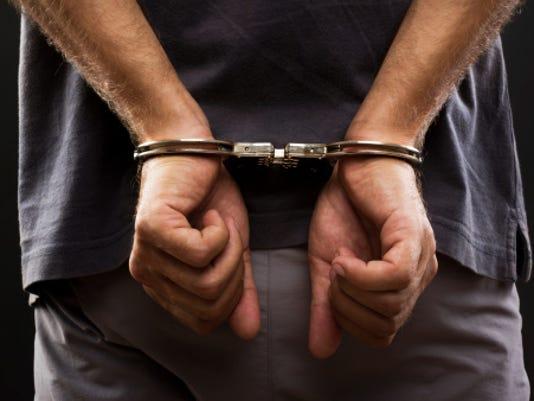 Handcuffs2.jpg