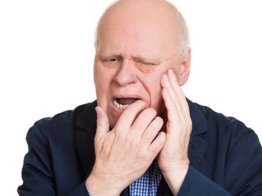 WIL 0903 letters dentist.jpg