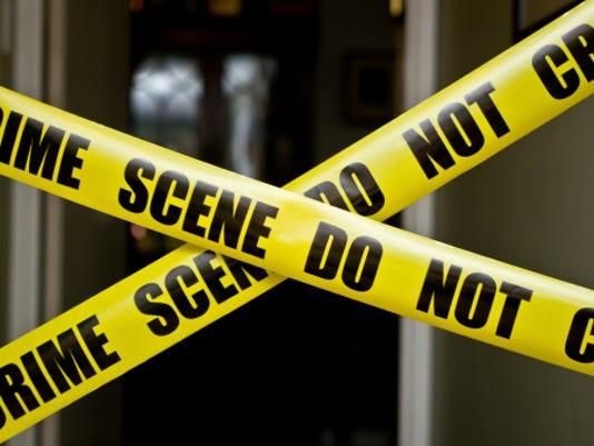 WIL 0919 crime scene tap pic.jpg