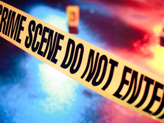 More crime scene.jpg