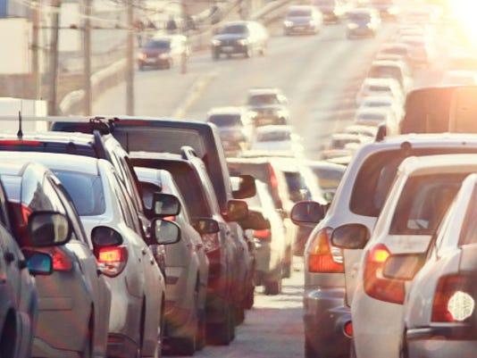 road congestion.jpg