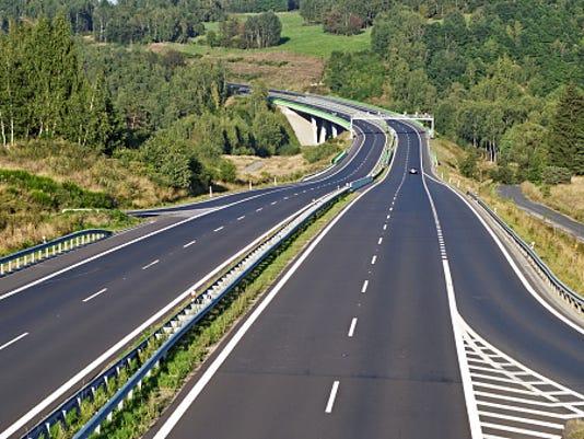 toll road.jpg