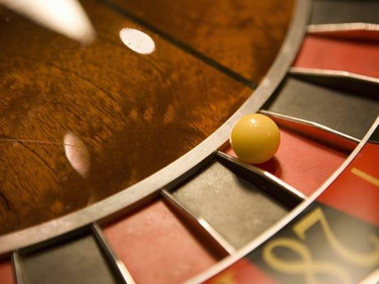 gambling pic.jpg