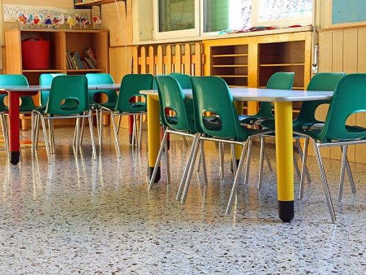school classrom.jpg