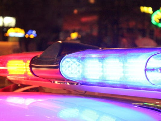 police lights - nightime.jpg