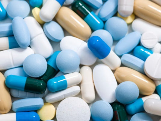 FDA initiative