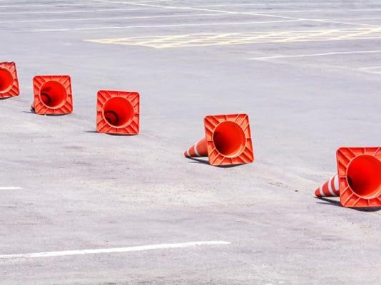 road cones 494349643.jpg