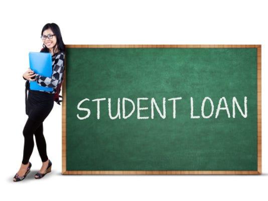 Student loans.jpg