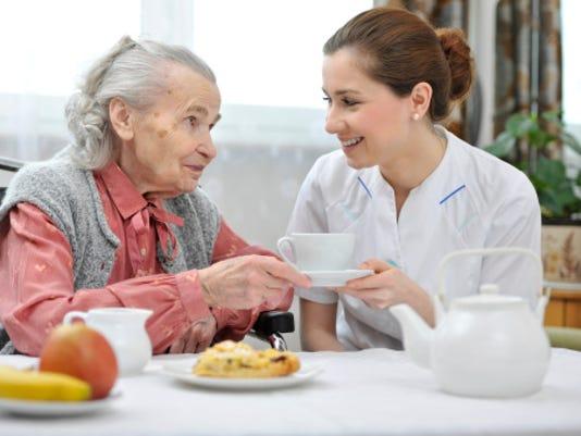 Senior meal sites.jpg