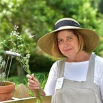 Spice up your life with an herb garden