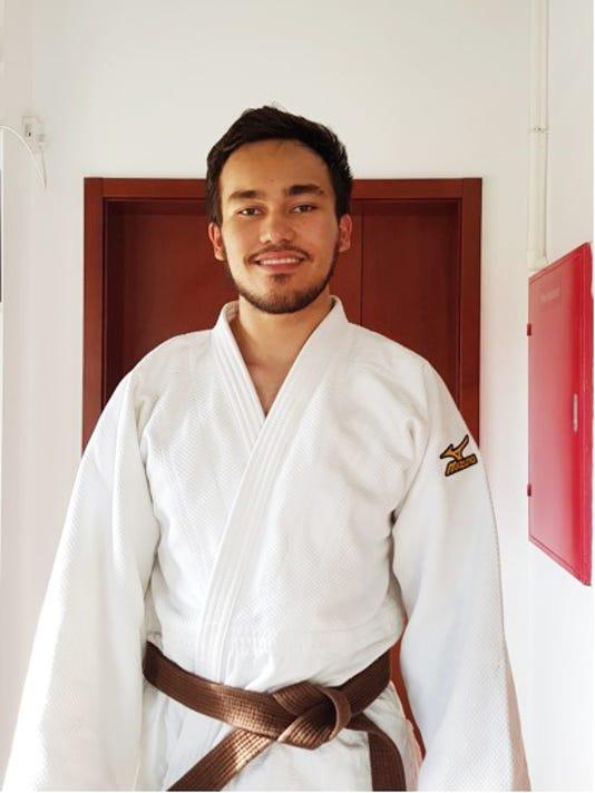 636483770583573019-Taylor-Whitt-Judo.jpg