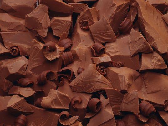 636362264342999264-Chocolate.jpg