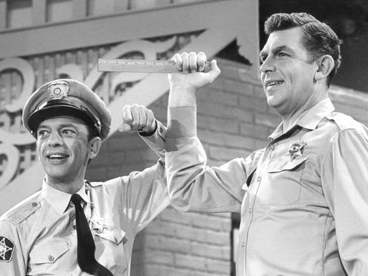 Andy_Griffith_Don_Knotts.JPG