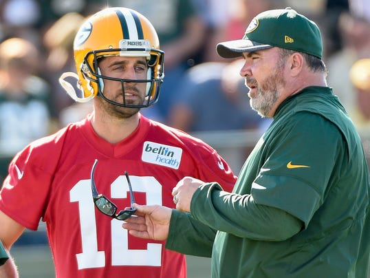 2016-08-04-rodgers-mccarthy