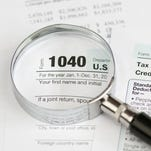 Three health care tips for tax time