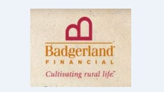 Badgerland Financial is one of three member-owned credit services looking to merge this year.