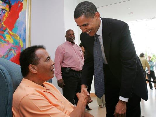 2016-06-03-ali-obama