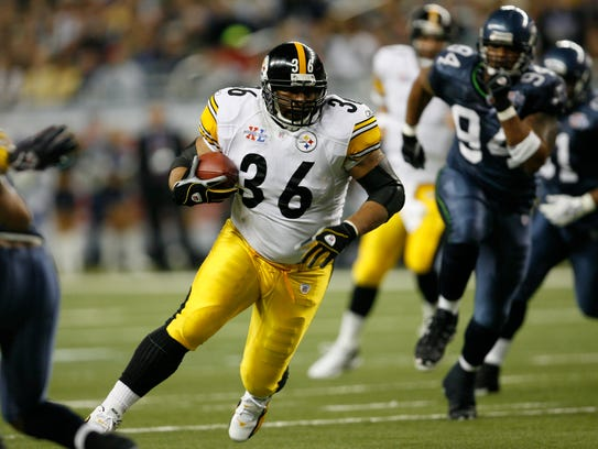 2014-01-31-jerome-bettis