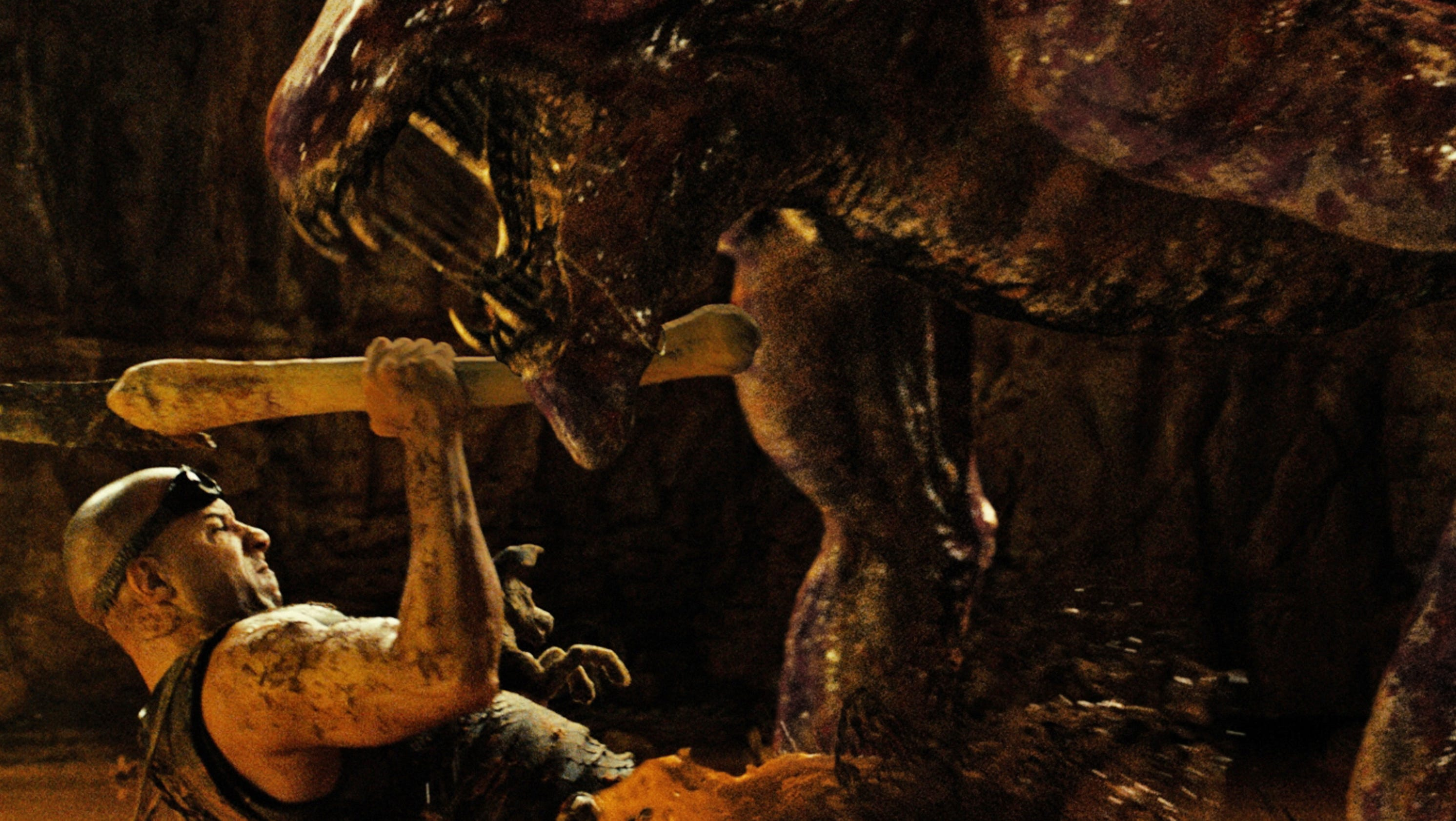 myth versus reality in the movie monster Werewolf vs vampire  there is a difference between fiction and myth  time there is plenty of evidence to suggest that many myths have their origin in reality.