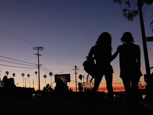 Film-Sundance Watch-Tangerine