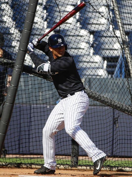 Yankees-Preview-Baseball-17705869.JPG