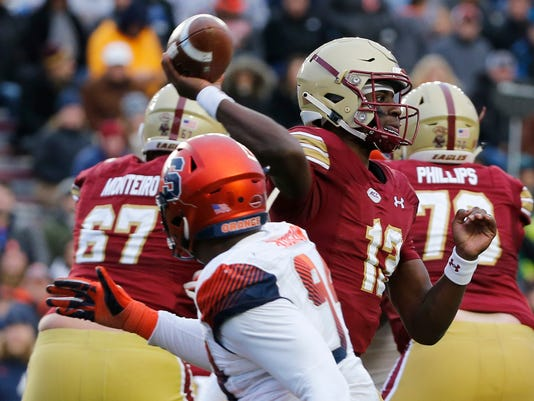Syracuse_Boston_College_Football_33592.jpg