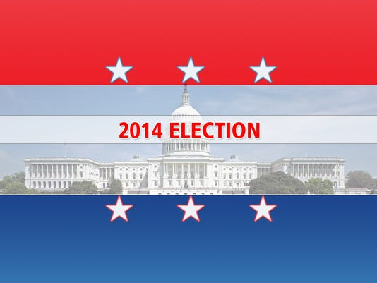 webkey_2014_election