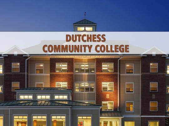 webkey Dutchess Community College