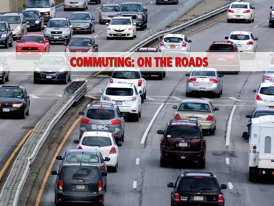 webkey Commuting Roads
