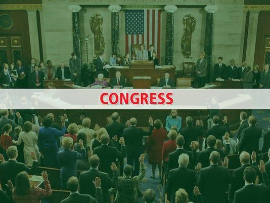 webkey Congress