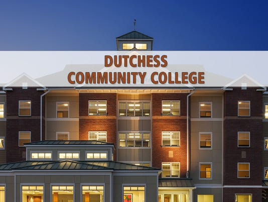 webkey Dutchess Community College