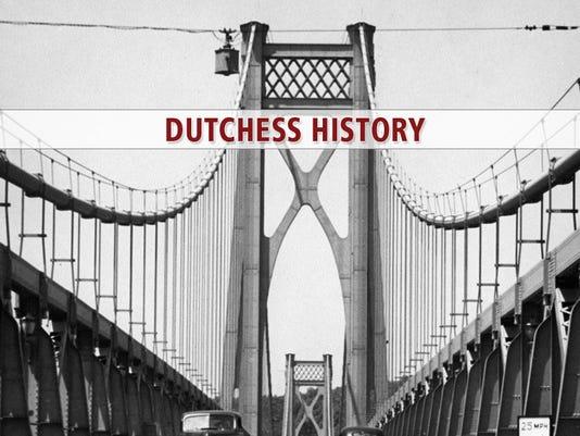 webkey Dutchess History