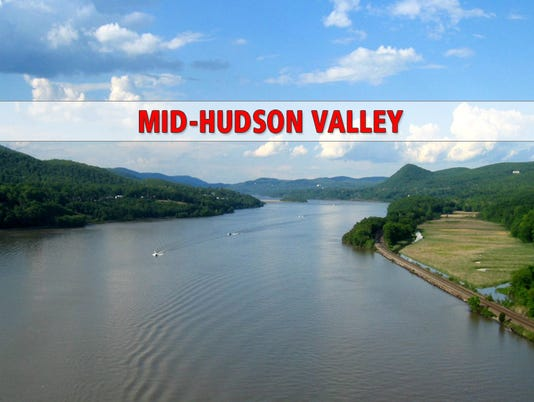 webkey_Mid-Hudson