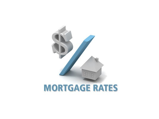 webkey_mortgage_rates