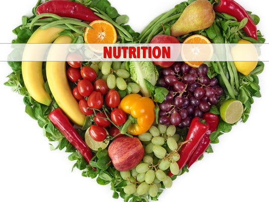 webkey_nutrition