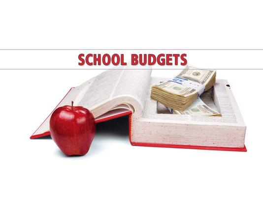 webkey_School_Budget