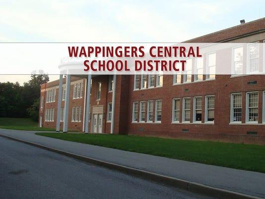 webkey_school_wappengers