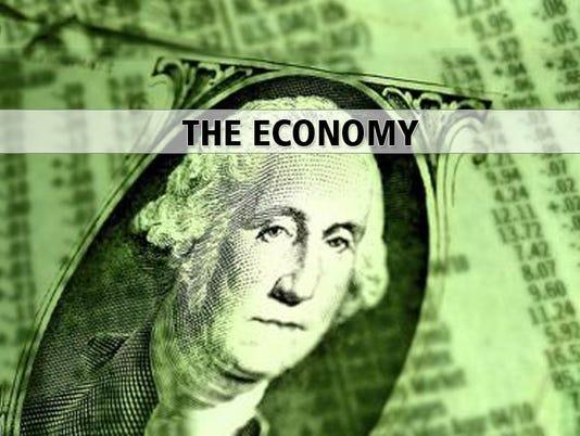 webkey_the_economy