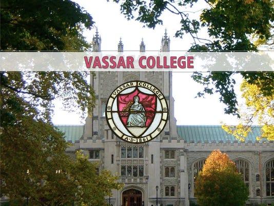 webkey_Vassar