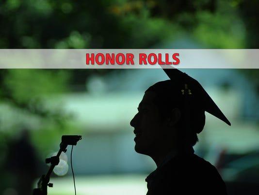 webkey_honor_rolls