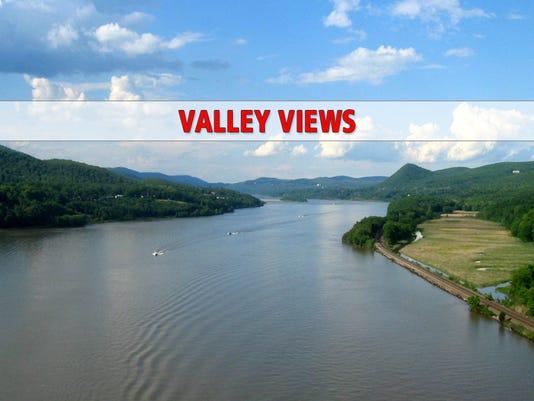 webkey_valley_views