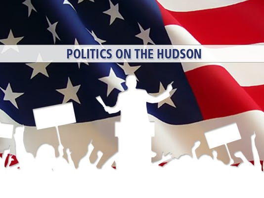 webkey_politics_on_the_hudson