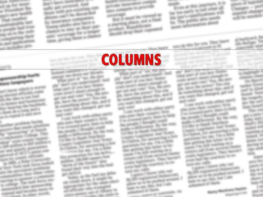 webkey_columns