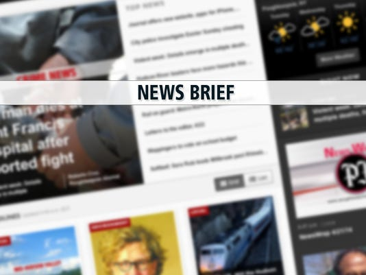 webkey_news_brief