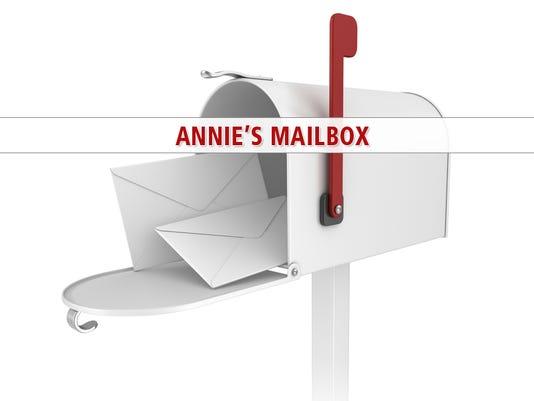 webkey_annies_mailbox